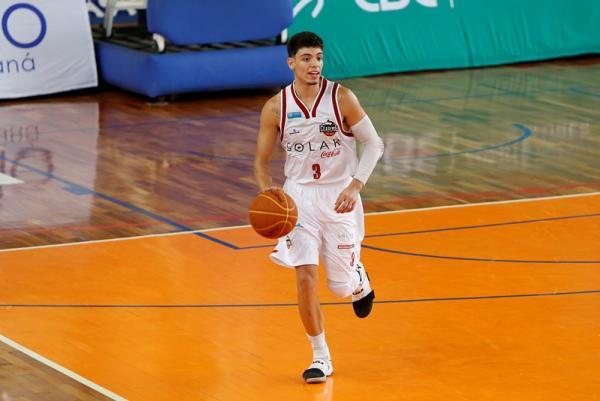 Juliano Armani