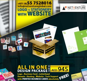 A1 DESIGN PACKAGE6