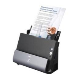 Rj45 To Thunderbolt Scholastic Venn Diagram Template Vente Scanner Wifi A4 Dr-c225w Canon Windows Et Mac
