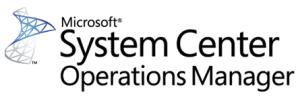 SysCnt-OprtnsMgr_h_rgb_2 Nutanix SCOM Management Pack