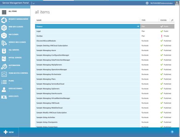 wap-admin-main Windows Azure Pack - Deployment Scenario's