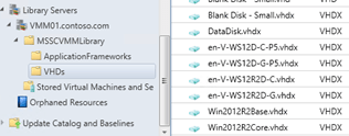 WindowsAzur12 Windows Azure Pack