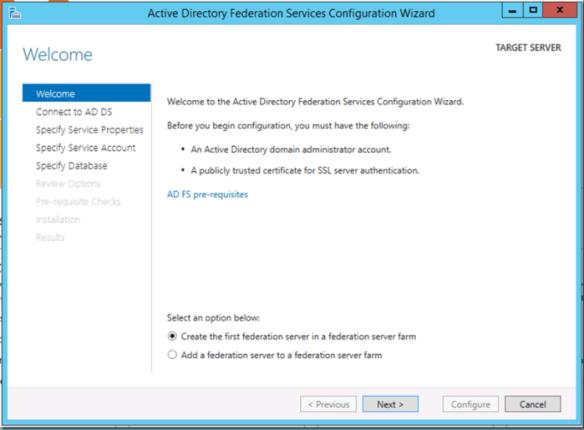 ADFS-config-step1