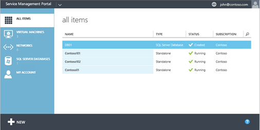 wap-reconfig1 Windows Azure Pack