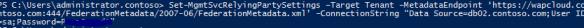 wap-reconfig17 Windows Azure Pack