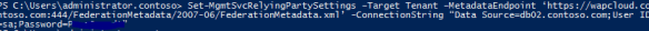 wap-reconfig17 Windows Azure Pack