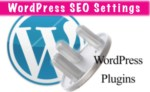 WordPress SEO Settings and Configuration