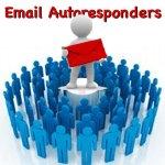 Email Autoresponder vs Email Newsletter