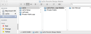 lacie-user-manual-location