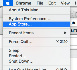 mac-appStore