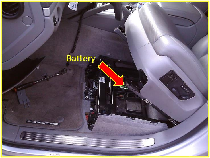 2003 Ford Taurus Fuse Box Diagram 2003 Free Engine Image For User