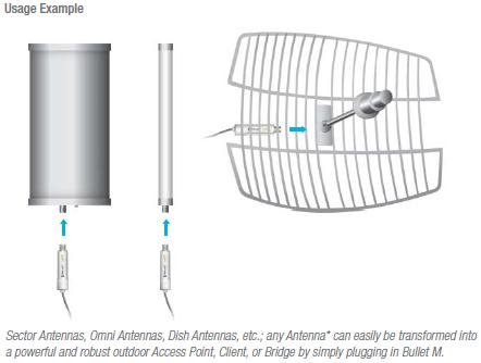 Rj45 Telephone Wiring Diagram. Rj45. Automotive Wiring Diagram