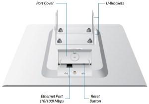 Ubiquiti PowerBridge M Series   NetWifiWorks