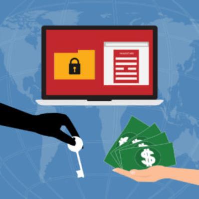 key-money exchange