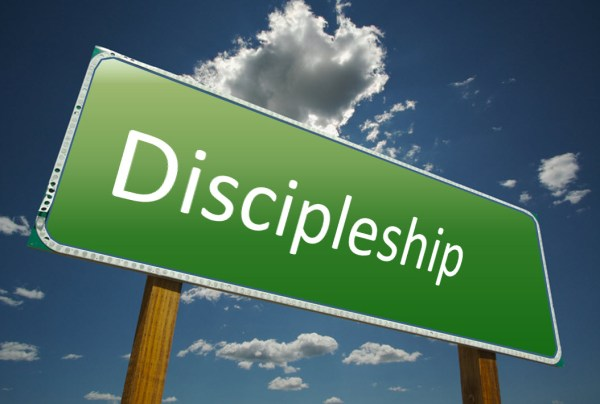 Discipleship Pictures to Pin on Pinterest PinsDaddy