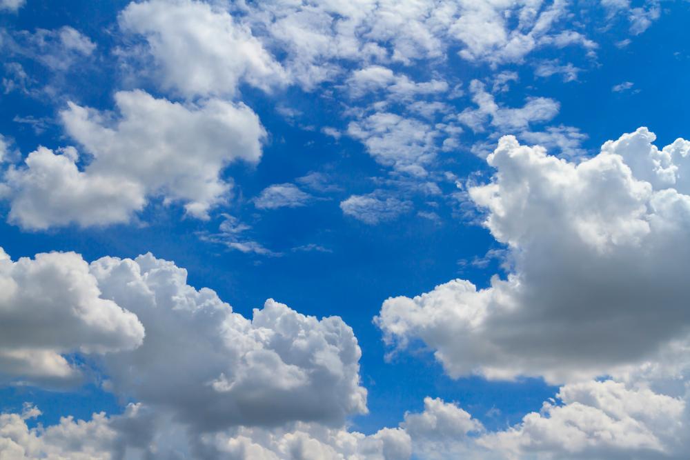 network optimization for cloud