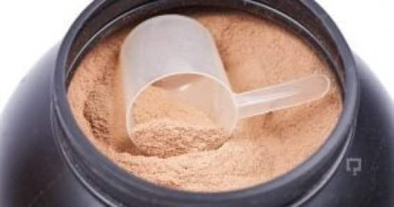 protein-tozu-neden-kullanilir