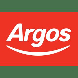 Argos 1.1