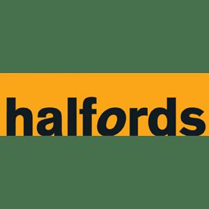 Halfords 1.1