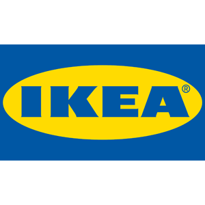 IKEA 1.1