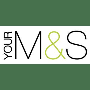 M&S 1.1