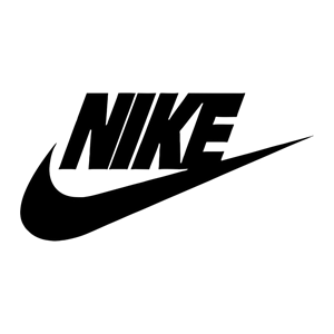 Nike 1.1