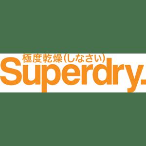 Superdry 1.1