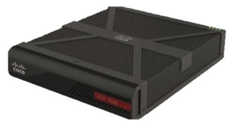 Cisco ASA5506-K9 Firewall   Network Hardware Depot