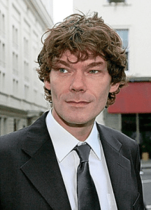 Gary McKinnon top 10 must powerful hacker