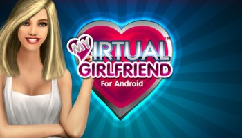 free dating games for guys online