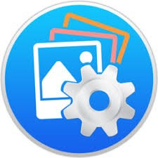Duplicate photos finder