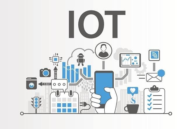 IOT-networklovers