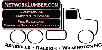 Lumber Asheville Nc Area