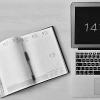 Time Management Advice with Nick Sarnicola