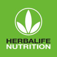 New Herbalife CEO Appointed