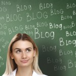 MLM tips: Blogging to expand your network