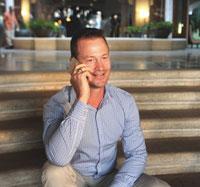 James Hannan Network Marketing Trainer