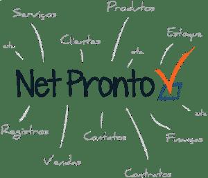 netpronto-areas