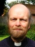 Andrew BryantCF