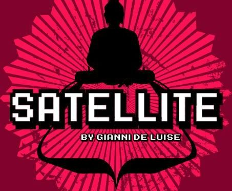 21 04 2018 – Network Satellite – TOP 50