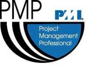 logo-pmp-pmi