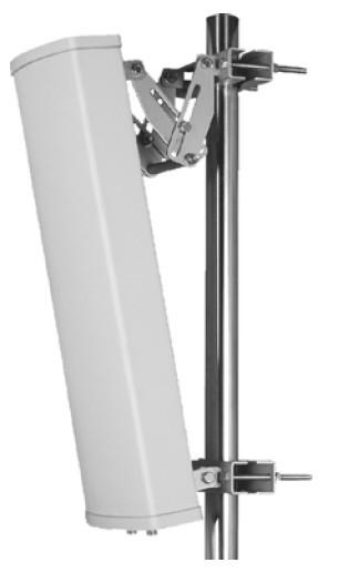2-3-2-7GHz-18dBi-65deg-Sector-Antenna-DS2500G1865-