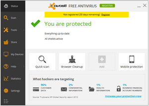 avast-free-antivirus-9-2014