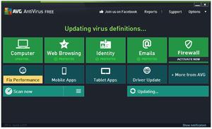 avg-free-antivirus-2014