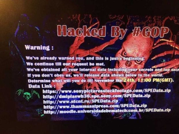 sony-pictures-hack-6.0