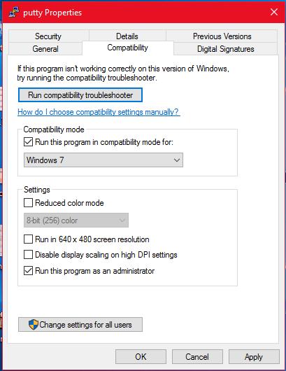 error 27850 cisco vpn