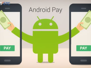 android-pay-feature-will-not-be-charging-any-transaction-fee-to-customers-c