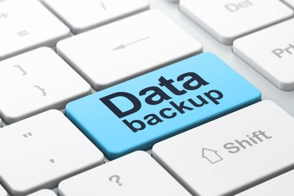 Image result for back up data