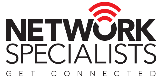 Network Specialists