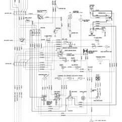 Volvo 240 Radio Wiring Diagram Mic Diagrams Cb 1990 Auto Electrical